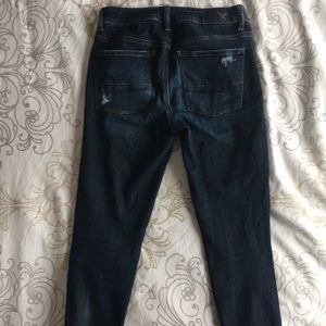 American Eagle Outfitters Jeans - American Eagle Women's Jeans Size 4